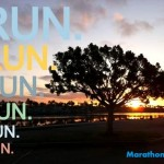 marathonman-run-run-run