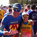 MarathonMan-LondonMarathon008