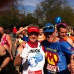 MarathonMan-LondonMarathon014