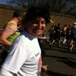 MarathonMan-LondonMarathon015