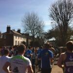 MarathonMan-LondonMarathon017