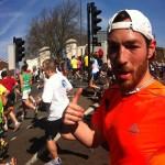 MarathonMan-LondonMarathon021