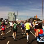 MarathonMan-LondonMarathon026