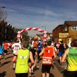 MarathonMan-LondonMarathon028
