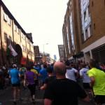 MarathonMan-LondonMarathon042