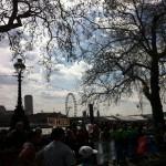 MarathonMan-LondonMarathon052