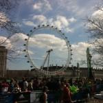 MarathonMan-LondonMarathon060