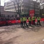 MarathonMan-LondonMarathon067