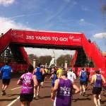 MarathonMan-LondonMarathon068