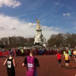 MarathonMan-LondonMarathon072