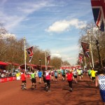 MarathonMan-LondonMarathon075