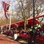 MarathonMan-LondonMarathon077