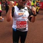 MarathonMan-LondonMarathon083