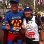 MarathonMan-LondonMarathon084